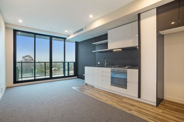 301/56-58 St Georges Road, VIC 3070
