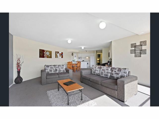 8/522 Arthur Kaine Drive, NSW 2548