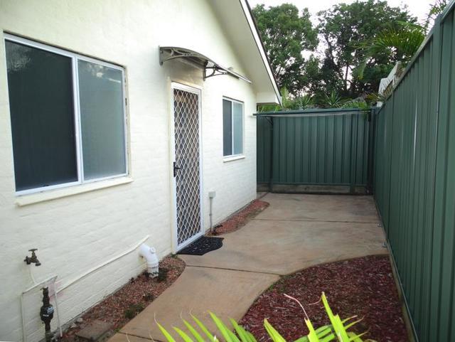 Adelaide Avenue, Umina Beach NSW 2257