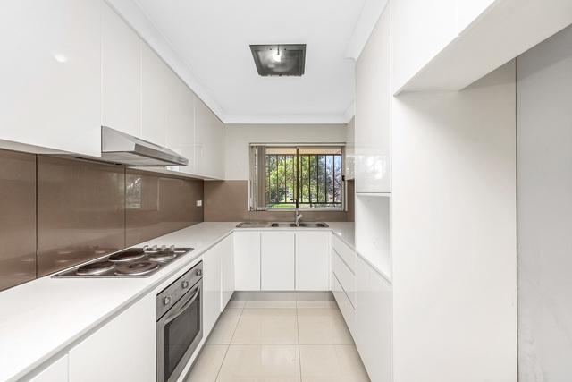 5/16-18 Reynolds Avenue, Bankstown NSW 2200