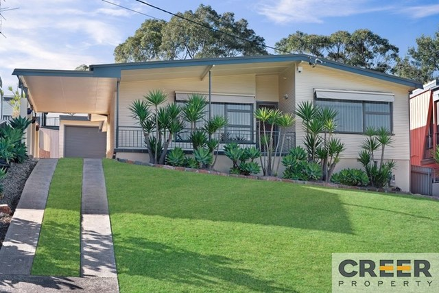 42 Willis Street, Charlestown NSW 2290