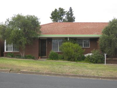 3/2 Clarke Street, NSW 2594