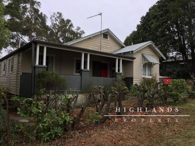 1/17 Hill Street, Bundanoon NSW 2578