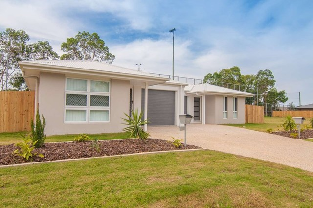 1/16 Taylor Court, Caboolture QLD 4510