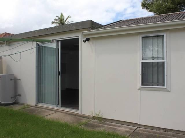 20A Prichard Street, NSW 2144