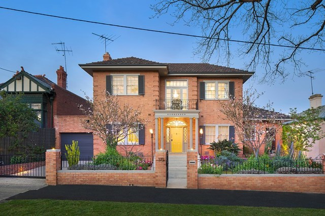 273 Flemington Road, North Melbourne VIC 3051