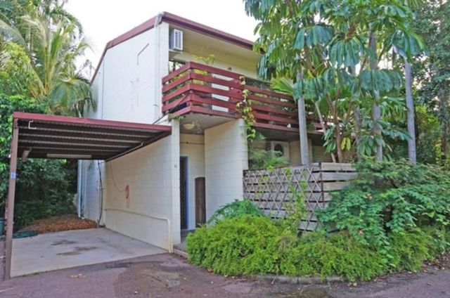 6/80 Old McMillans Road, NT 0810