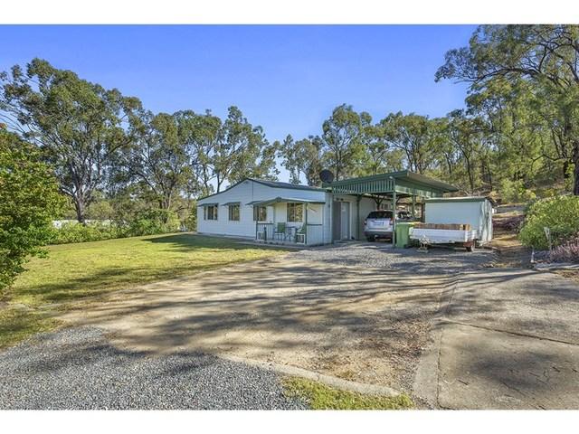 13 Neerkol Road, Stanwell QLD 4702