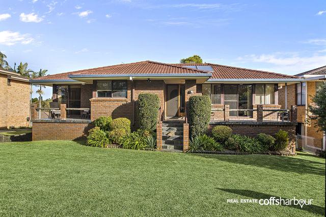 48 Tindara Drive, Sawtell NSW 2452
