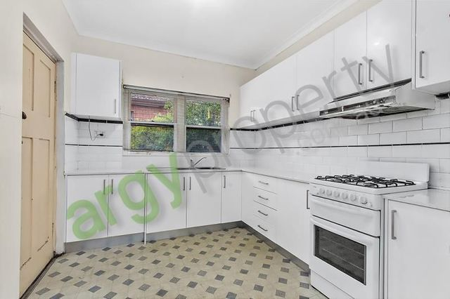 42 Persic Street, NSW 2191
