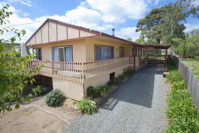 27 Howard Street, Moss Vale NSW 2577