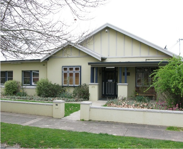 272 Anson Street, Orange NSW 2800