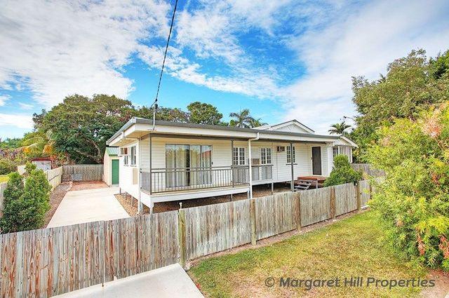 24 Lockheed Street, Garbutt QLD 4814