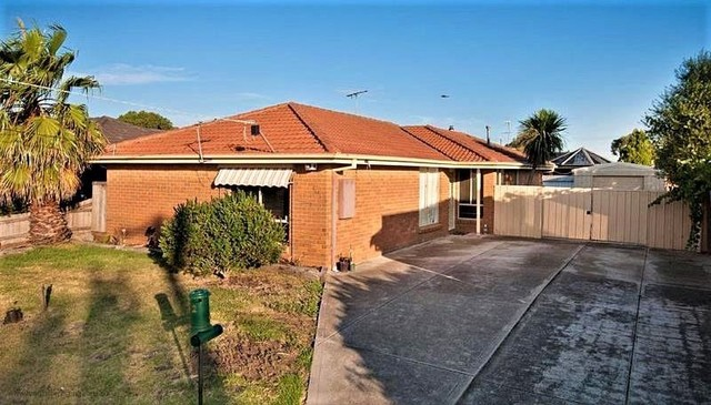 2 Weebill Court, Werribee VIC 3030