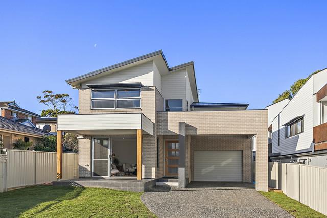 1 Reid Street, Shellharbour NSW 2529