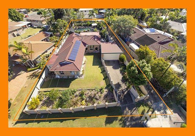 37 Colisa Crescent, Regents Park QLD 4118