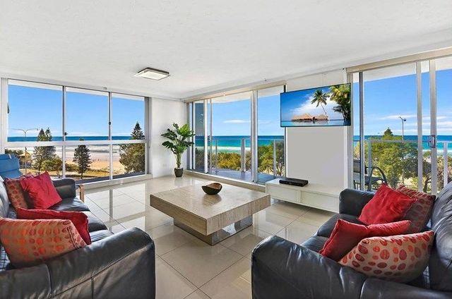 150 The Esplanade, QLD 4217