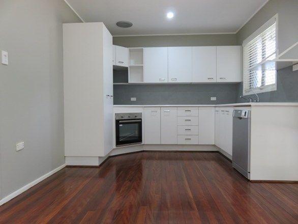 1 8 Beenwerrin Crescent, Capalaba QLD 4157