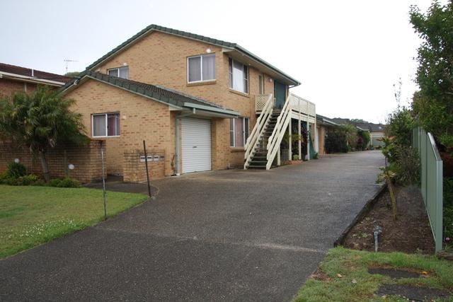 2/6 Ackroyd Street, Port Macquarie NSW 2444