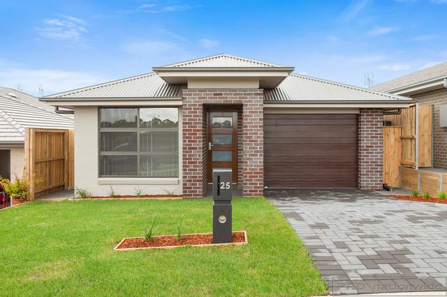 25 Lagoon Avenue, NSW 2320