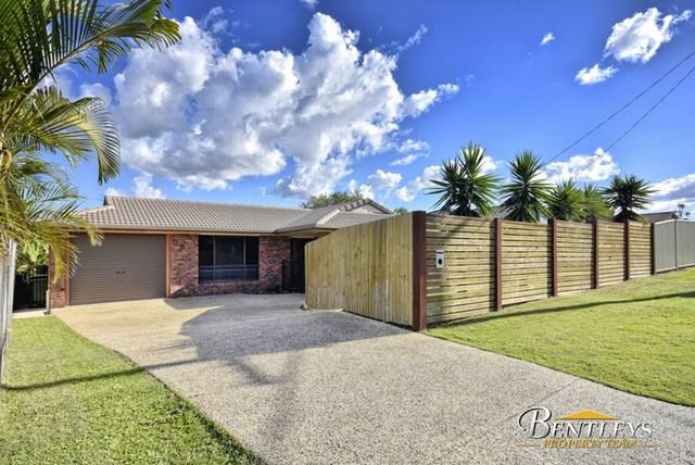 16 Kalana Road, Aroona QLD 4551