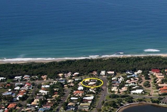 1 Moondara Drive, Wurtulla QLD 4575