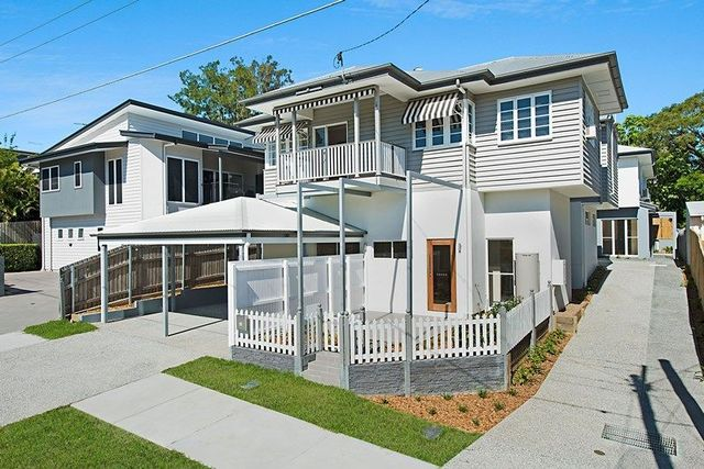 42 Renton Street, QLD 4152