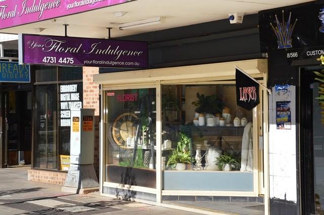 9/566-568 High Street, Penrith NSW 2750