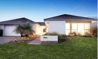 15 Mossvale Drive