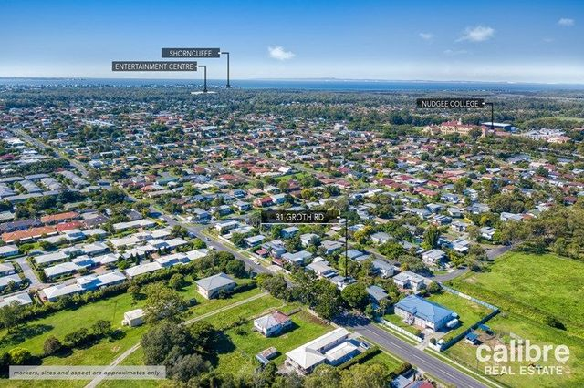 31 Groth Road, QLD 4034