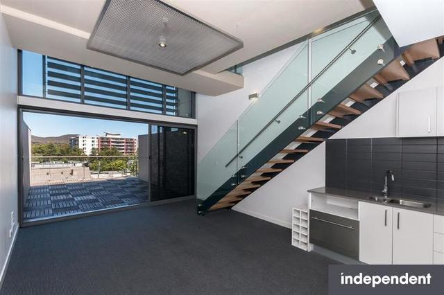 4.18/22-24 Lonsdale Street, ACT 2612