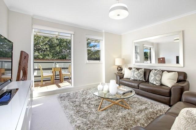 19 McKell Street, NSW 2041