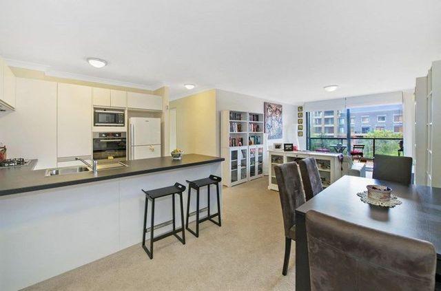 7503/177-219 Mitchell Road, NSW 2043
