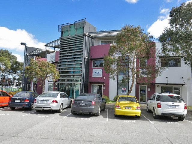 B2.2/63-85 Turner Street, Port Melbourne VIC 3207