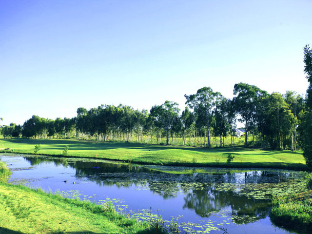 2/53 Augusta  Circuit, Peregian Springs QLD 4573