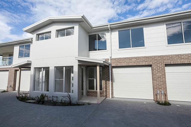 9/19-21 Pur Pur Avenue, Lake Illawarra NSW 2528
