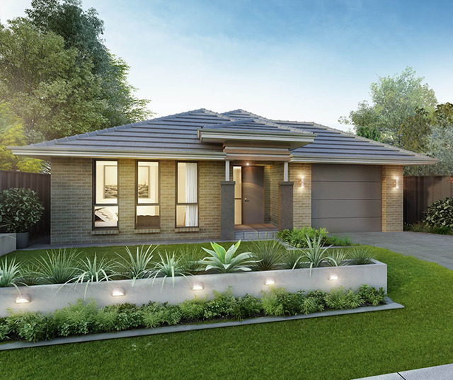 Lot 28 Evergreen Drive, Salisbury North SA 5108