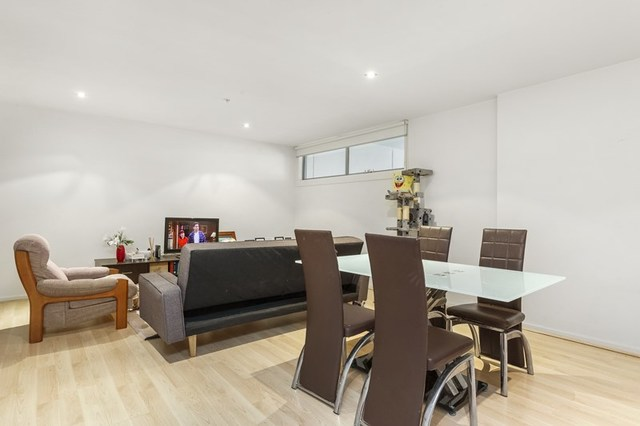 314/187 Boundary Road, North Melbourne VIC 3051