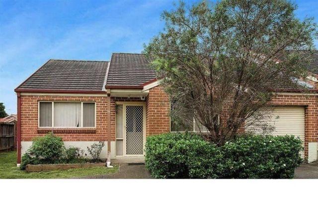 42/188 Walker Street, NSW 2763