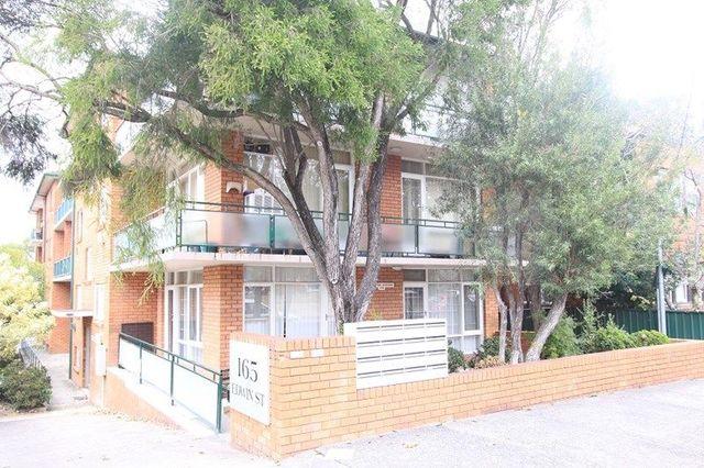 5/165 Edwin St Nth, Croydon NSW 2132