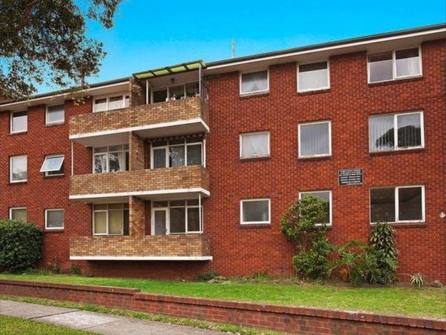 U/3 Grace Campbell Crescent, NSW 2036