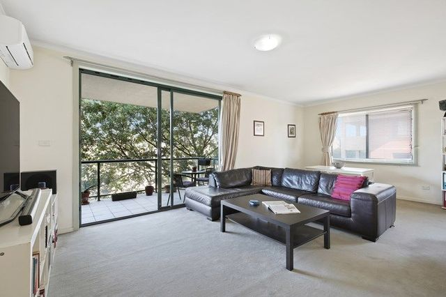 11506/177-219 Mitchell Road, Erskineville NSW 2043