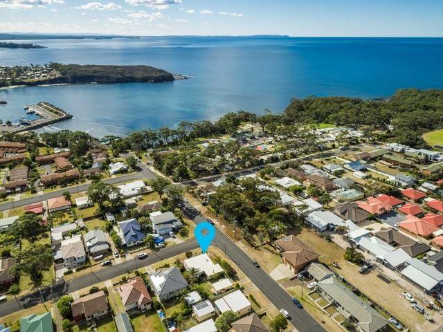 24 Owens Street, Ulladulla NSW 2539