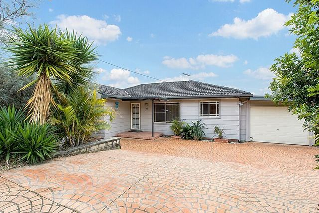 85 Thurlgona  Avenue, NSW 2233