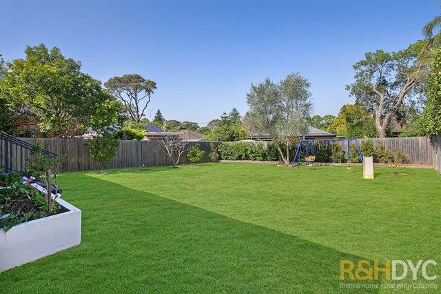 37 Karingal Crescent, Frenchs Forest NSW 2086