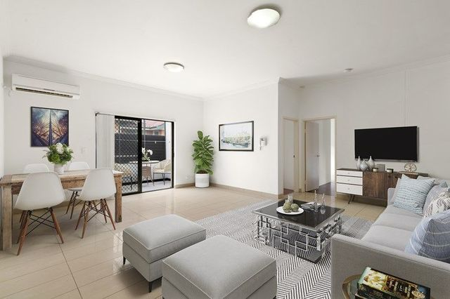 9/430 Liverpool Road, NSW 2136
