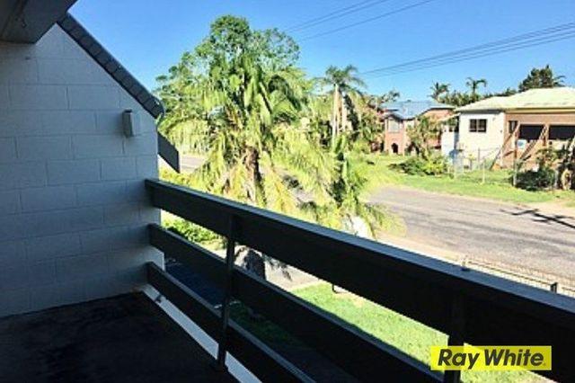 6/5 Marathon Street, Proserpine QLD 4800
