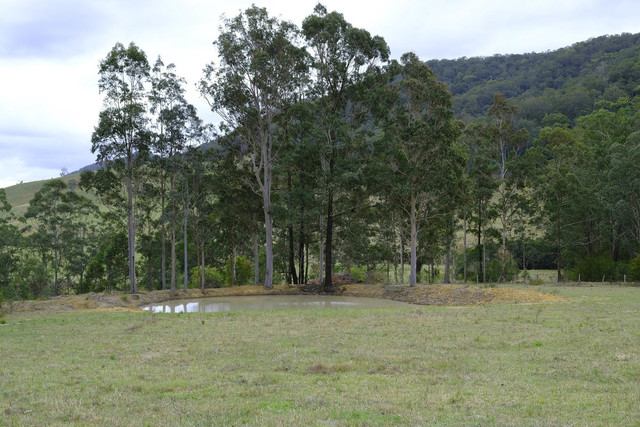 Lot 1 Prices Creek Road, Bunyah NSW 2429