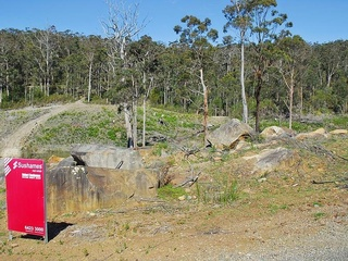 Lot 19 Forest Heights Drive