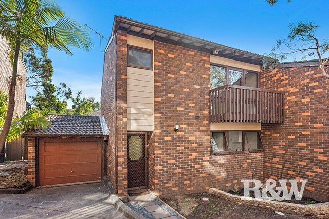 50/16 Alma Road, Padstow NSW 2211